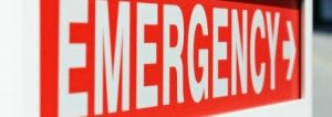 emergency_sign_0